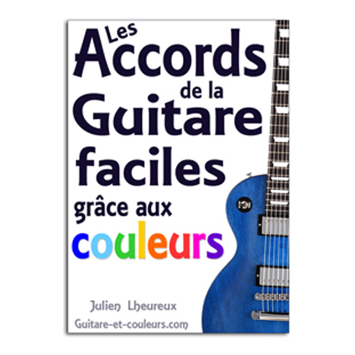 Accords-guitare-expliques-aux-debutants-methode-guitare
