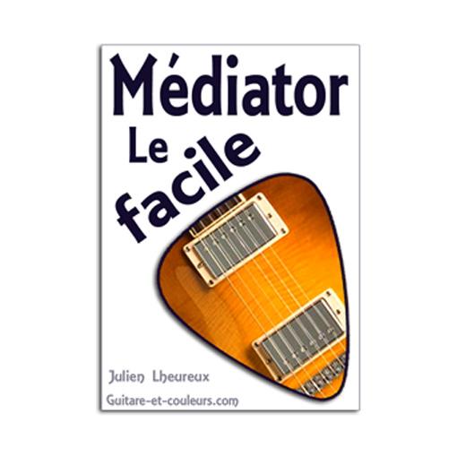 Apprenez-a-jouer-au-mediator