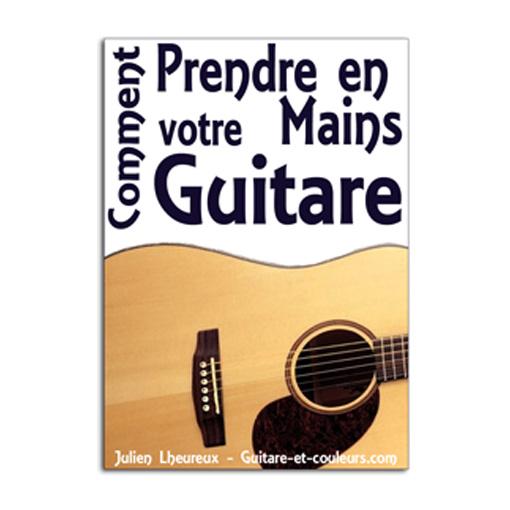 Comment-prendre-en-mains-votre-guitare-couv-200