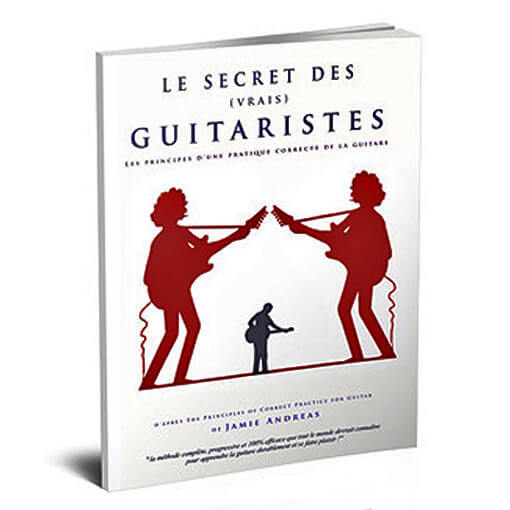 Le-Secret-des-Vrais-Guitaristes
