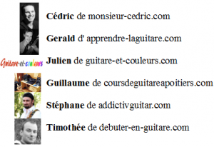 auteurs-outils-guitariste-methode-guitare