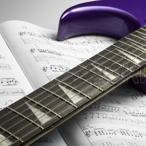 vignette methode guitare papier methode guitare. Black Bedroom Furniture Sets. Home Design Ideas