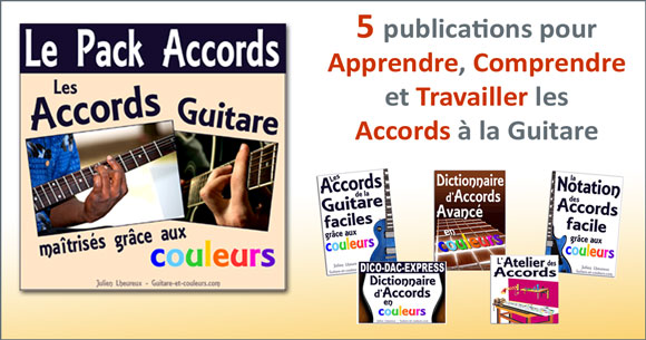 pack-accords-facile