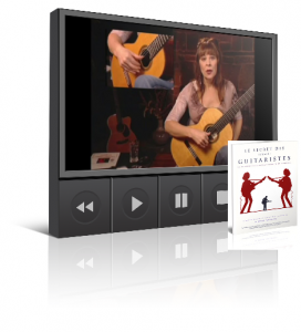 videos-livre-le-secret-des-vrais-guitaristes