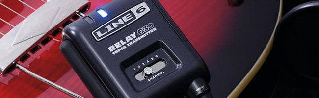 line6-relay-methode-guitare