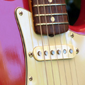 micros-guitare-methode-guitare