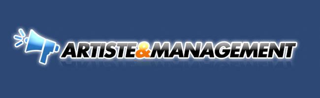 artiste-et-management-methode-guitare