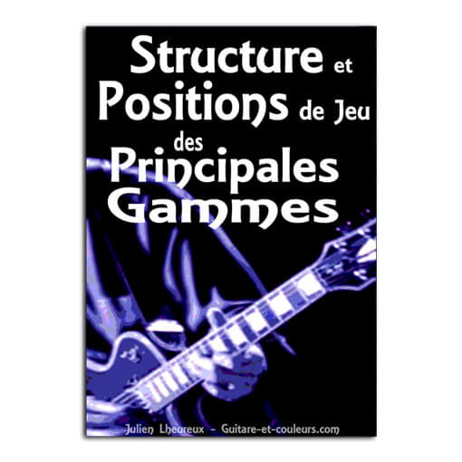 couv-structure-positions