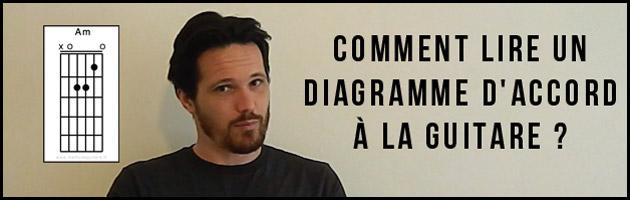 miniature-blog-lire-un-diagramme