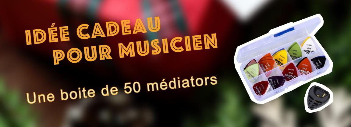 boite-mediators-idee-cadeau-pour-musicien-methode-guitare