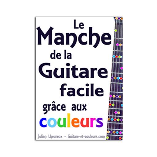 Maitrisez-manche-guitare-couv-200