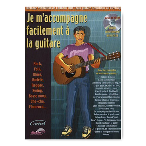 accompagnement_guitare