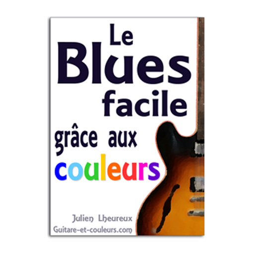 blues-facile-methode-guitare