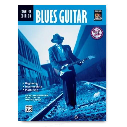 blues_guitare_complete