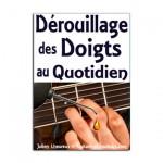 derouillage-au-quotidien-methode-guitare-150x150