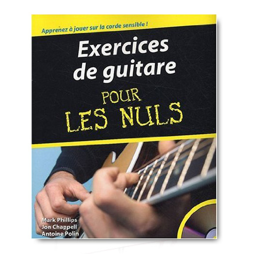 exercices_nuls