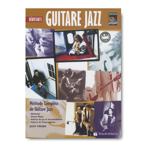 guitare_jazz_deb