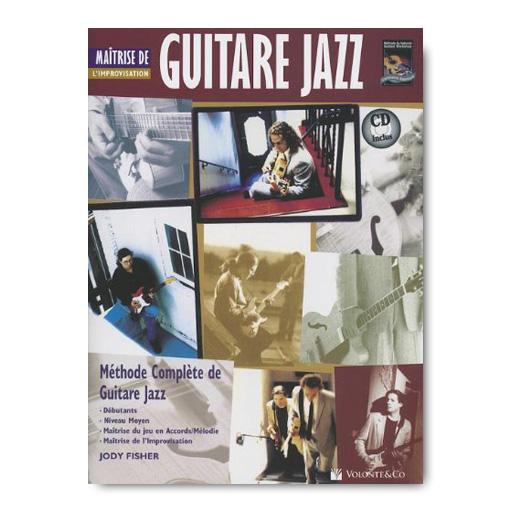 guitare_jazz_expert