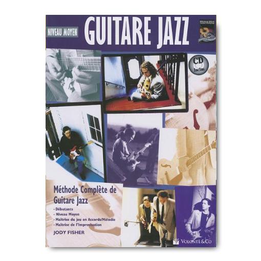 guitare_jazz_moyen