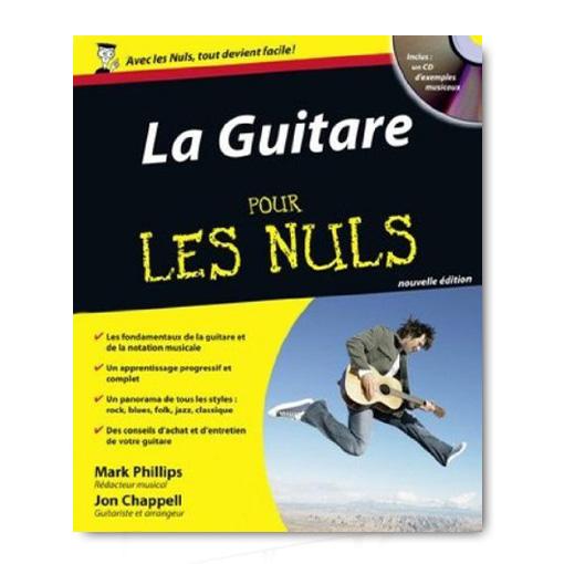 guitare_pour_les_nuls