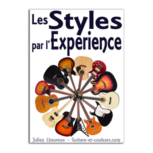 initition-styles-methode-guitare