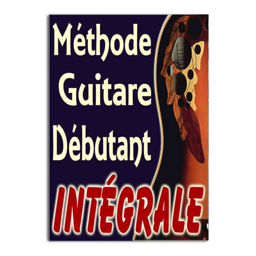 methode-integrale-guitare-et-couleurs