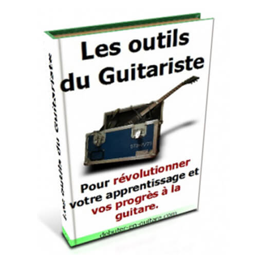 outils-guitariste-methode-guitare