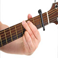 accords-guitare-methode-guitare1