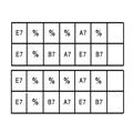 lire-grille-accords-guitare-methode-guitare