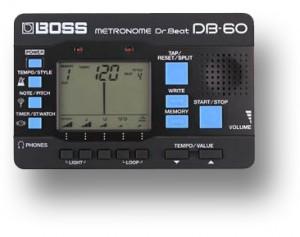 metronome_boss