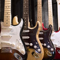 types-guitares-methode-guitare