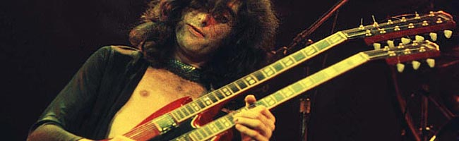 jimi-page-methode-guitare