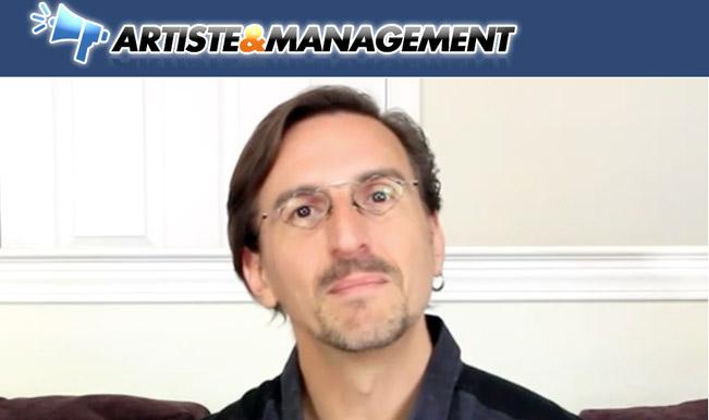 artiste-management-olivier-bessaignet