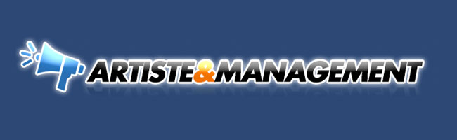 artiste-et-management-methode-guitare