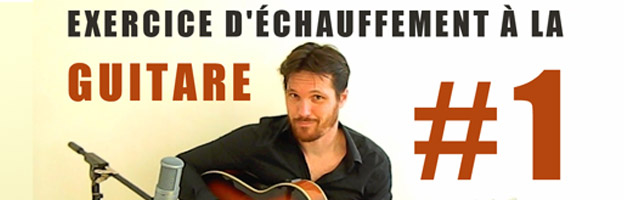 echauffement-exercice-1-methode-guitare