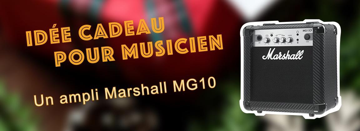 ampli-marshall-mg10cf-methode-guitare