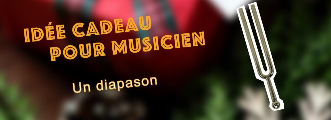diapason-idee-cadeau-pour-musicien-methode-guitare