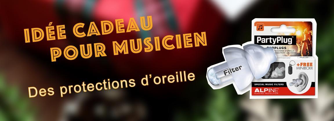 protection-oreille-alpine-partyplug-idee-cadeau-pour-musicien-methode-guitare