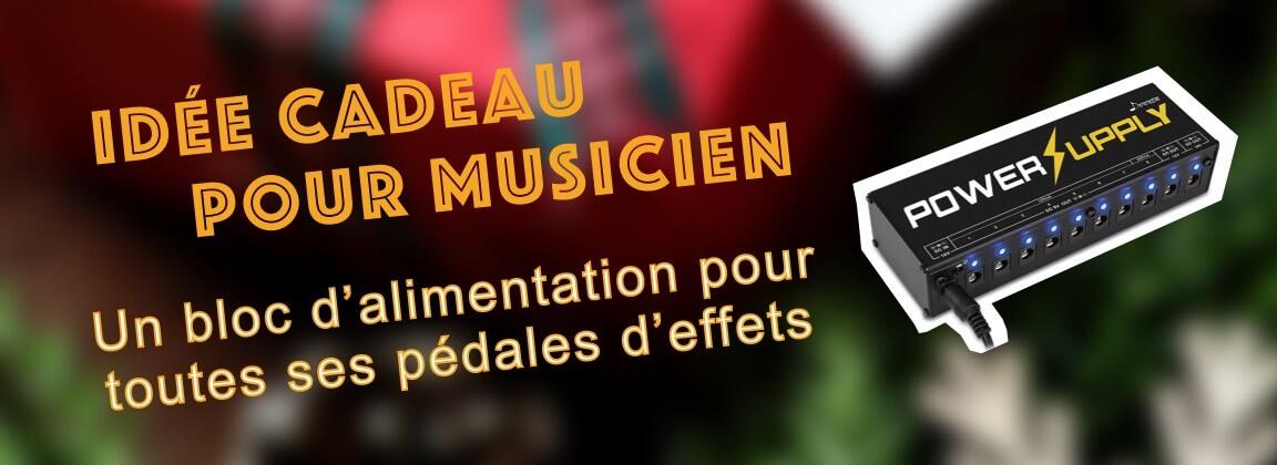 bloc-alimentation-idee-cadeau-pour-musicien-methode-guitare