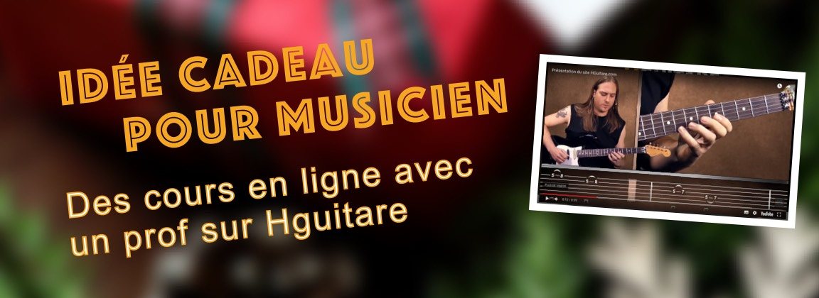 hguitare-idee-cadeau-pour-musicien-methode-guitare
