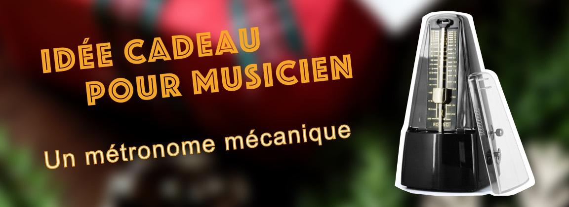 metronome-digiflex-methode-guitare