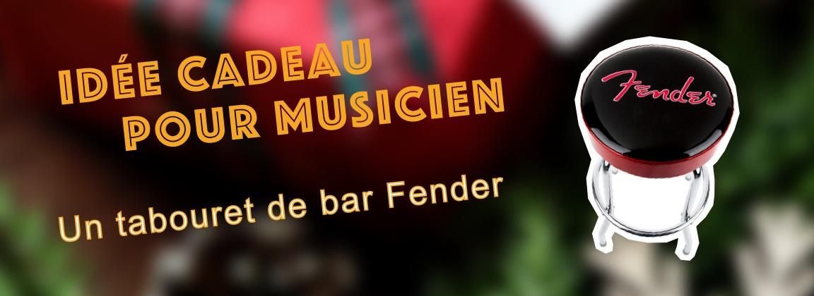 tabouret-bar-fender-idee-cadeau-pour-musicien-methode-guitare