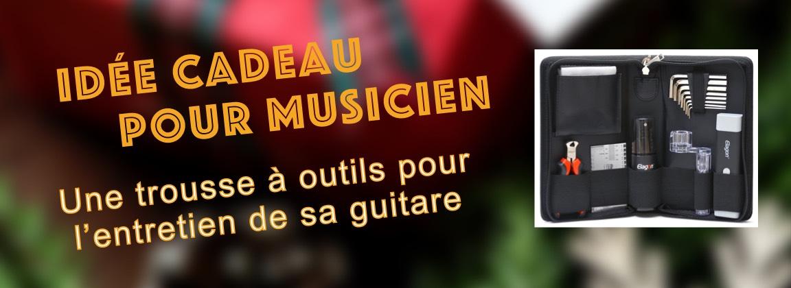 trousse-a-outils-guitare-idee-cadeau-pour-musicien-methode-guitare