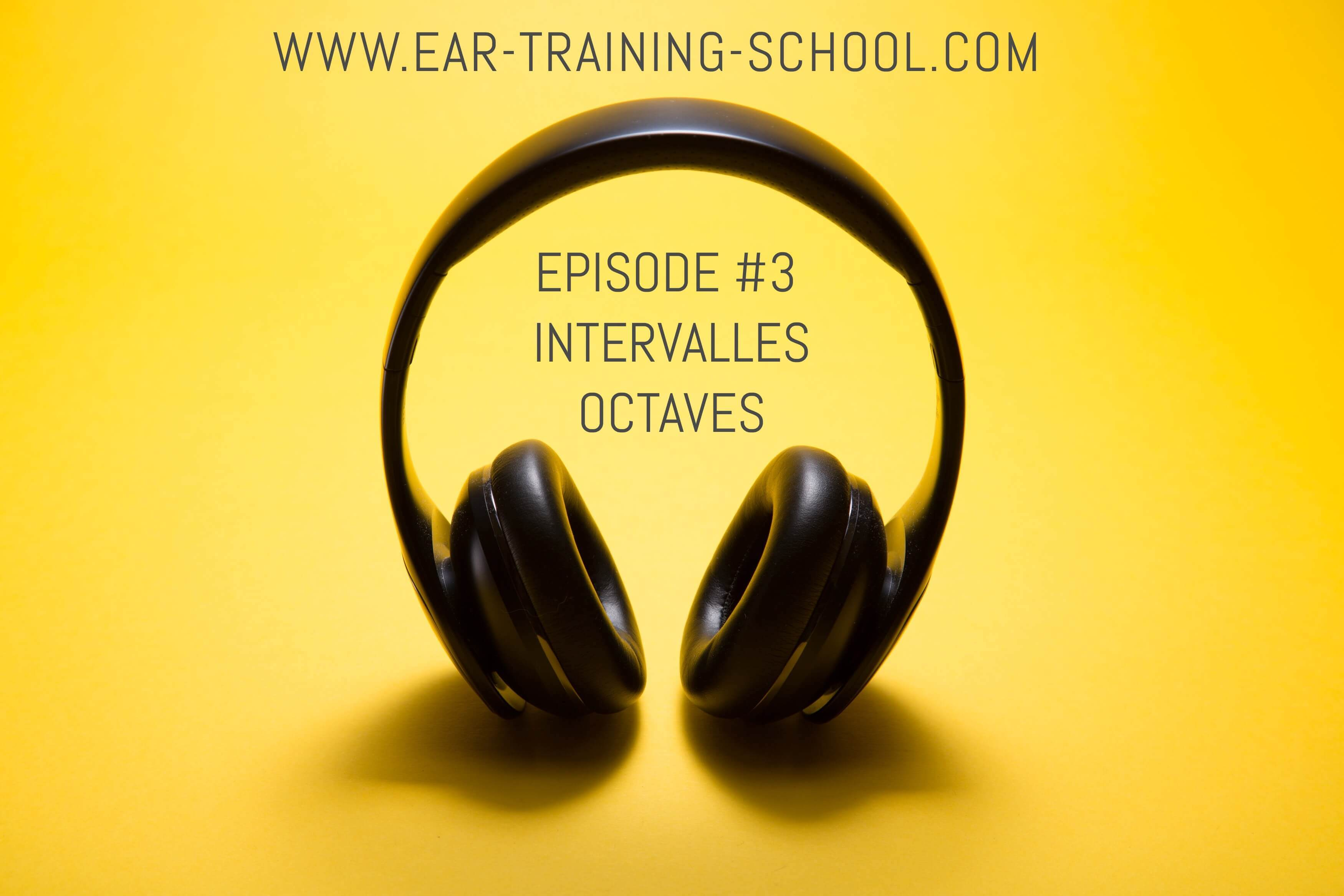 episode-3-octave-piano-ear-training-school