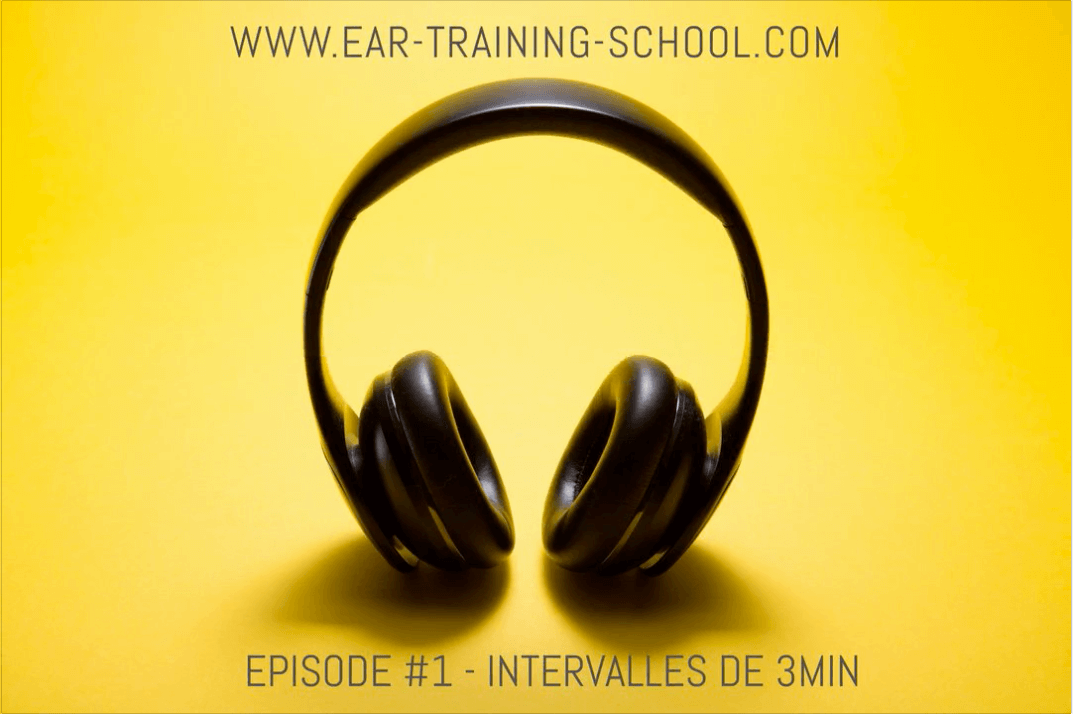 thumb-ear-training-school-episode-1 (1)